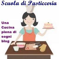 Scuola di Pasticceria:  Dolci di pasta di mandorla speciali passo passo