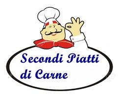 Secondi Piatti di carne: Cotoletta alla Valdostana