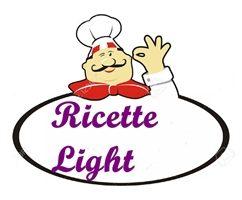 Ricette Light: Spigola al sale