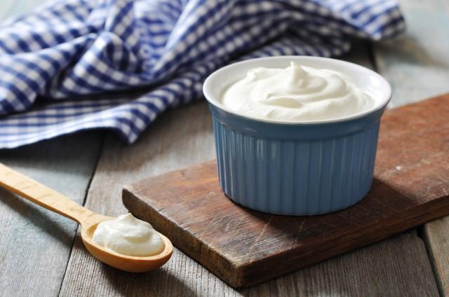 ricetta-crema-bianca