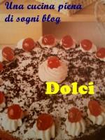 Dolci: Torta