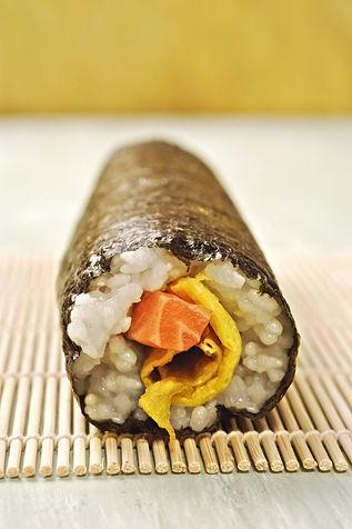 Il-tuo-sushi-e-pronto_su_vertical_dyn