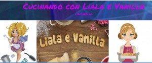 Ricette dai Blog Amici: Cucinando con Liala e Vanilla blog-  Vol-Au-Vent alla Viennese