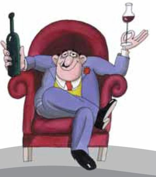Immagine vino