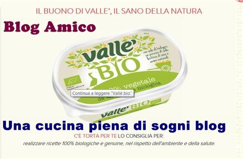 Vallè Blog Amico 2