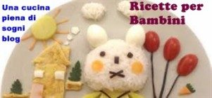 Ricette per Bambini: Purè di verdure con il Bimby