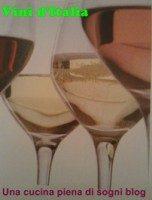 Vini d'Italia: L'abbinamento cibo-vino-  I luoghi del vino
