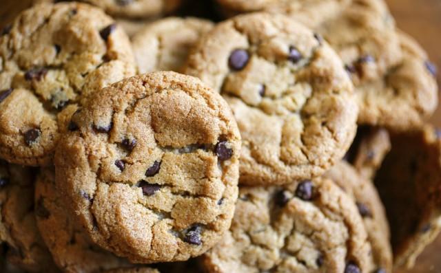 ricetta-biscotti-quinoa-gocce-cioccolata-