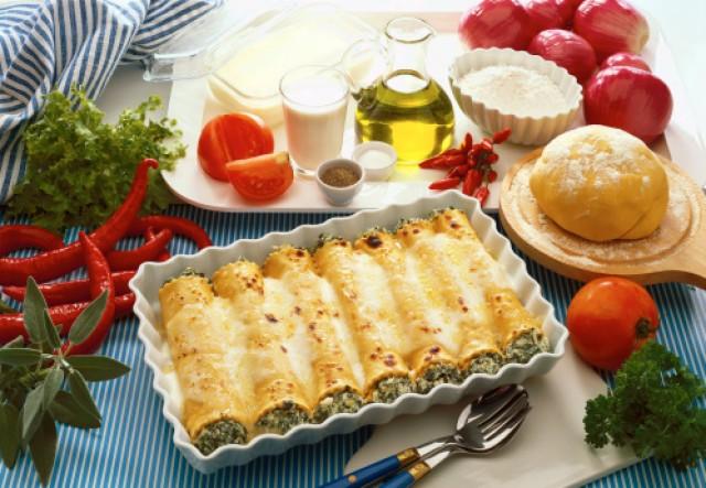 ricetta-cannelloni