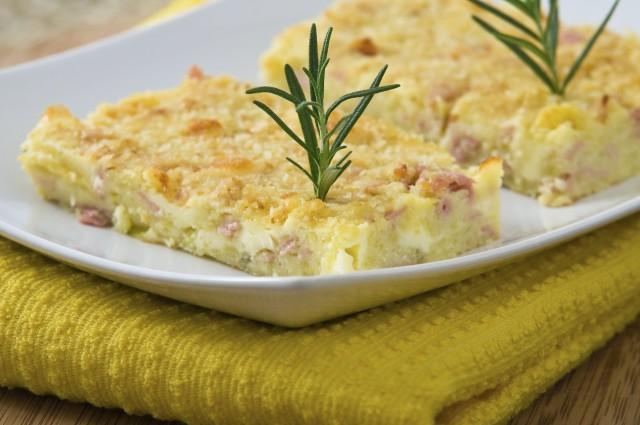 ricetta-gateau-patate-senza-burro