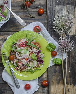 ricetta-panzanella-verdure-pp