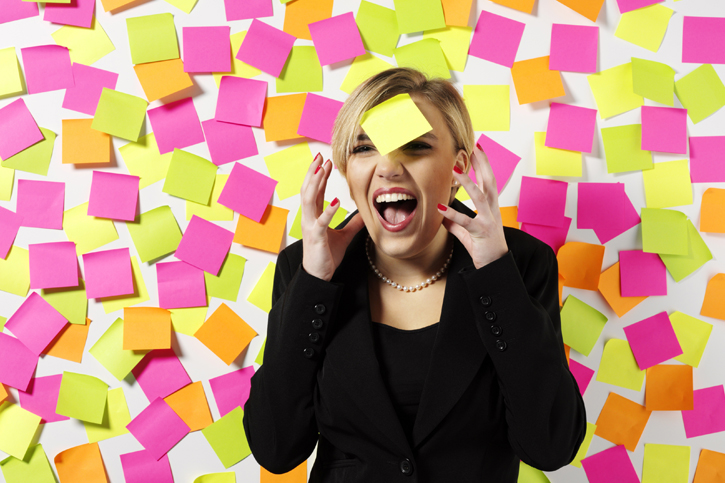 stress-psicofisico-