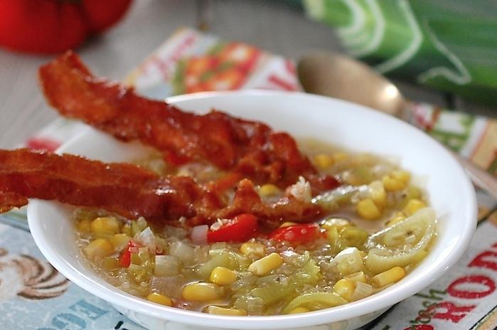 zuppa-con-quinoa