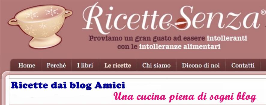 Immagine blog amico3