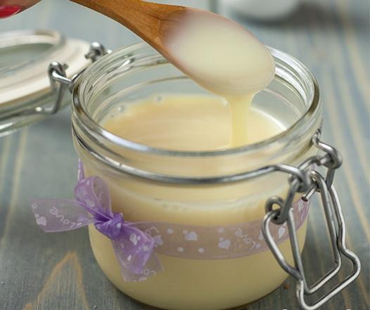 Latte-condensato2