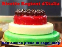 Ricette Regioni d'Italia: Liguria- Focaccia di Recco