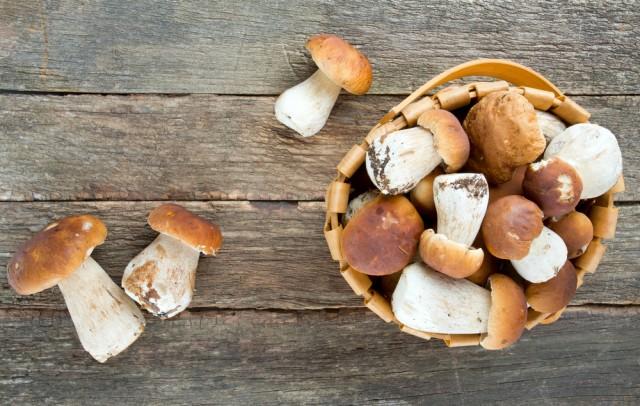 ricetta-funghi-porcini-rosmarino-vegan-1-640x406