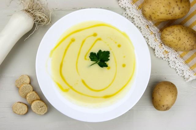 ricetta-vellutata-porri-patate-