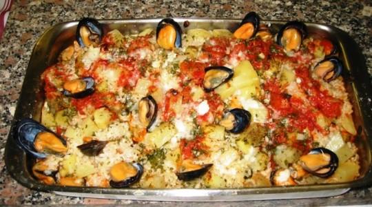 riso_patate_e_cozze