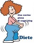 Diete: La dieta iperproteica