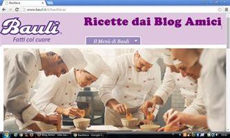 Blog Amico: Bauli sito ufficiale