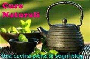 Cure Naturali: Olio di Ricino