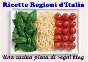 per-ricette-regioni-d' Italia-piccola2