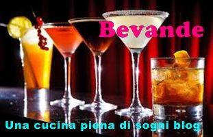 Bevande: A Chi Piace