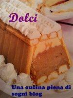 Torta con crema mascarpone e limoncello