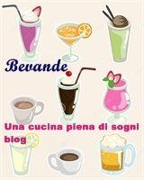 Bevande: Latte di pistacchi