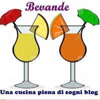 Bevande: Bevanda alla barbabietola e arancia