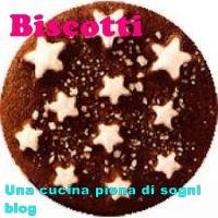 Biscotti: Biscotti Brutti ma Buoni