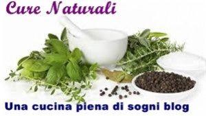 Cure Naturali: Rimedi naturali per la congestione nasale