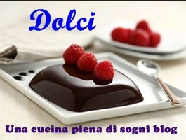 Dolci: Cannoncini