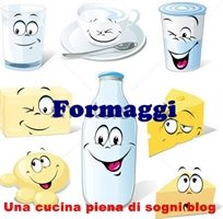 Formaggi: Yogurt fatto in casa vegan
