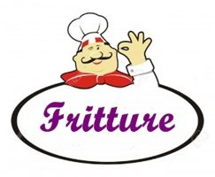 Fritture: Frittelle di Pancotto