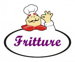 Fritture: Frittelle di Pancotto