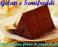 Gelati e Semifreddi: Torta fredda allo yogurt