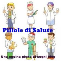 Pillole di salute: Disturbi dell'odorato
