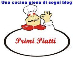 Primi Piatti: Parmigiana di melanzane all'emiliana