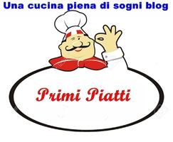 Primi Piatti: Lasagne al cacao con ragù di salsiccia e funghi