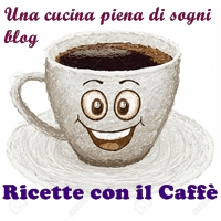 per-rubrica-ricette-con-il-caffè-piccola2