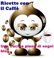 Ricette con il caffè: Torta fredda allo yogurt e caffè
