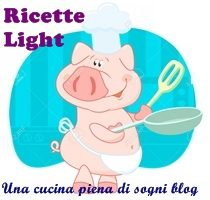 Ricette Light: Arance in Insalata