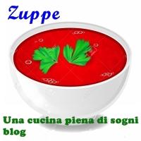 Zuppe: Zuppa di ceci