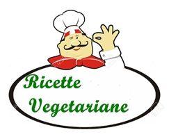 Ricette Vegetariane: Frittata di verdure al forno