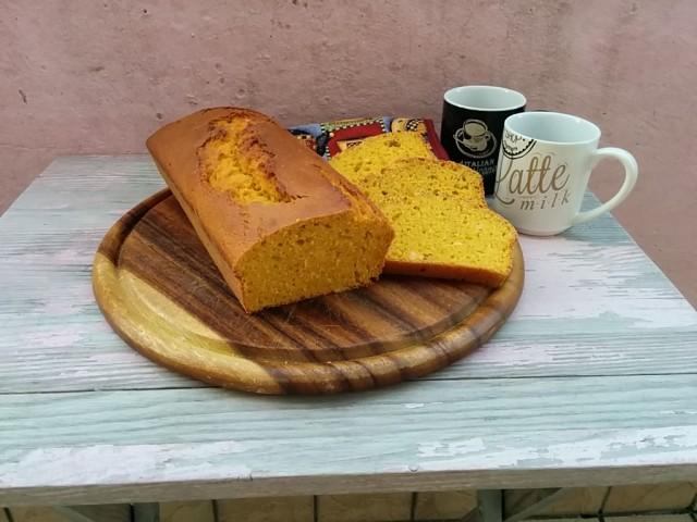 ricetta-plumcake-carote-