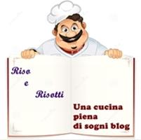 Riso e Risotti: Risotto con Zafferano e Finocchi