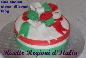 Ricette Regioni d'Italia:  Abruzzo- Anellini
