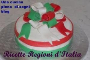 Ricette Regioni d' Italia: Pasta alla siciliana